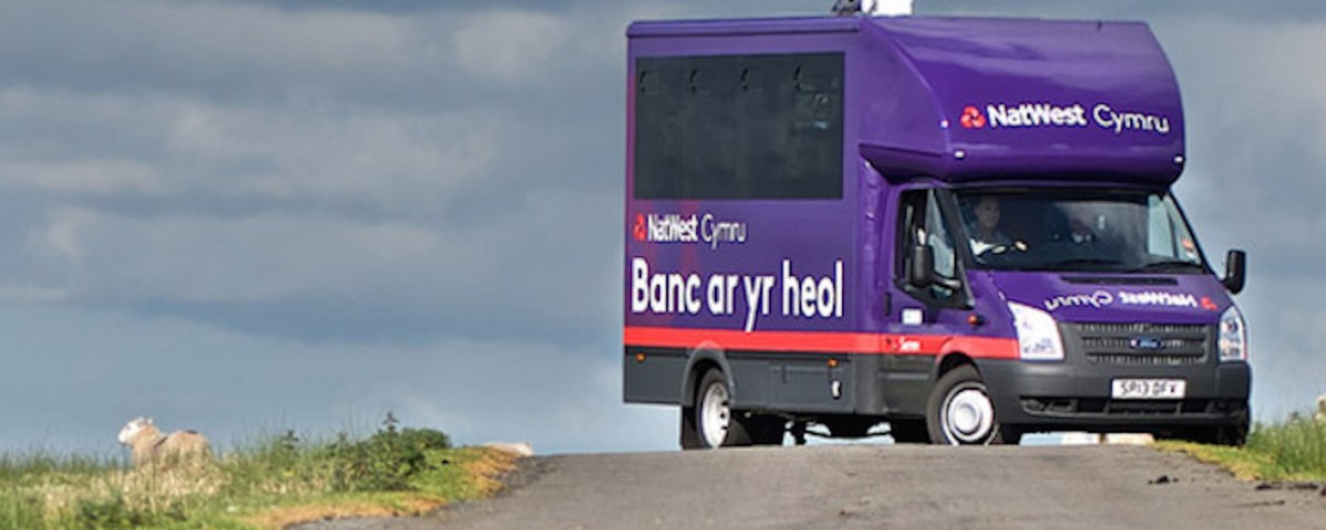 natwest-mobile-bank-580