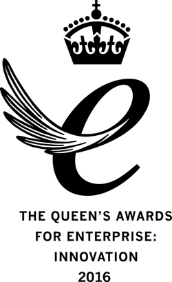 The Queen's Awards for Enterprise: International Trade 2010